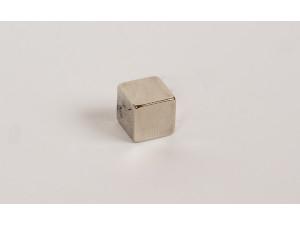 Неодимовый магнит куб 10х10х10мм