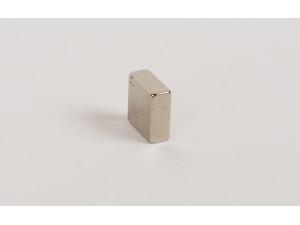 Неодимовый магнит квадрат 10х10х5мм