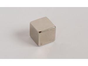 Неодимовый магнит куб 20х20х20мм