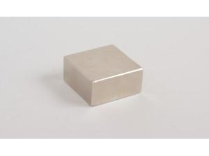 Неодимовый магнит квадрат 51х51х25мм