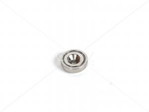 Неодимовое магнитное крепление c зенковкой A16