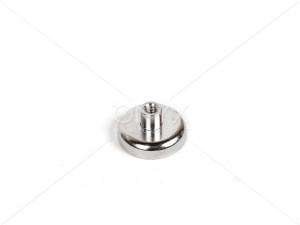 Неодимове магнітне кріплення в корпусі під болт D25