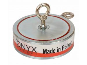О поисковых магнитах ONYX