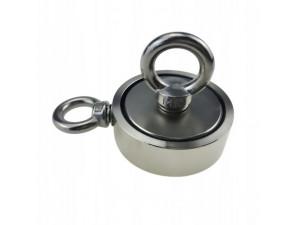 Неодимовый магнит на 100 кг