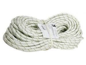 Мотузка поліамідна (Гродно Хім.) (6мм.100м.)