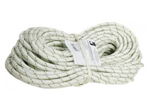 Веревка полиамидная (Гродно Хим.) (8 мм - 100 м)
